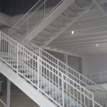 milwaukee wi commercial painters