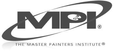 Master Painters Institute Member Two Joes Painting